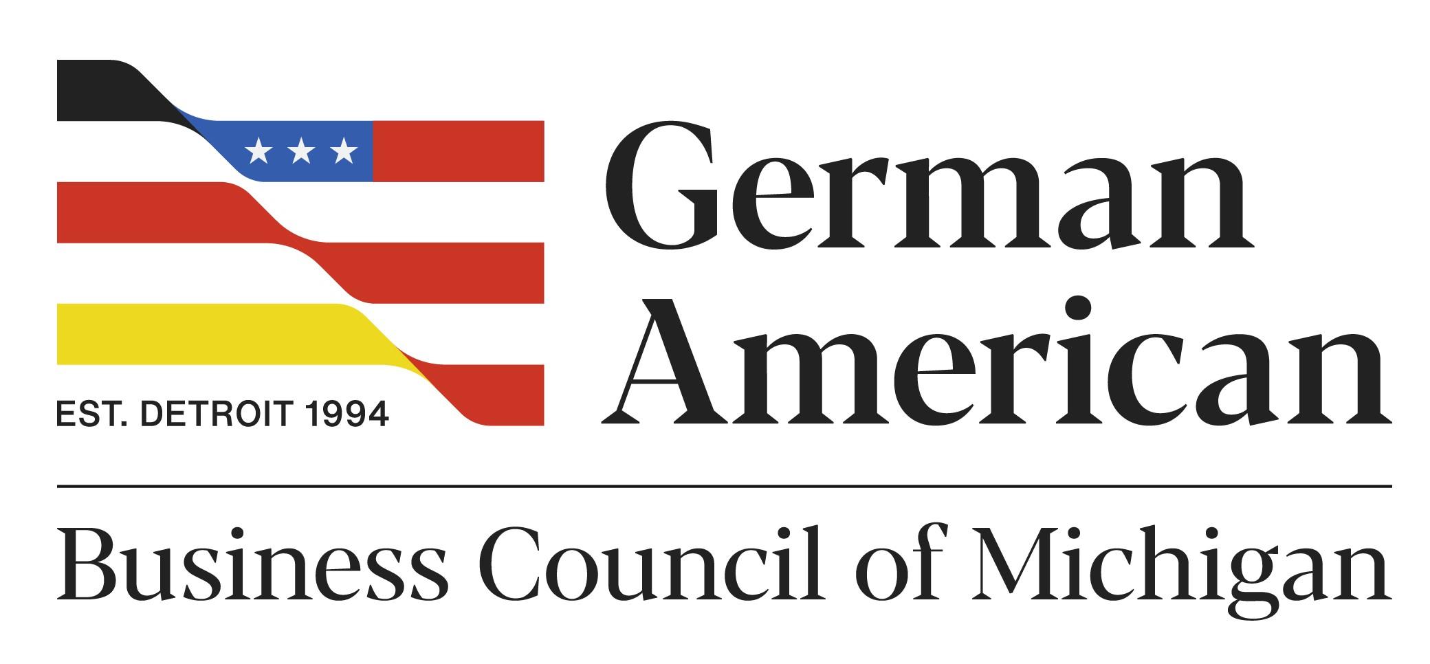 German American Business Council of Michigan